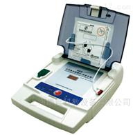KAC/AED99DAED(自动体外除颤仪)