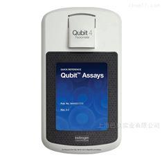上海旦鼎 qubit4.0荧光计