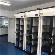 廣州凈氣型儲藥柜廠家