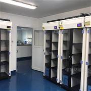 廣州蝶萊凈氣型儲藥柜價格