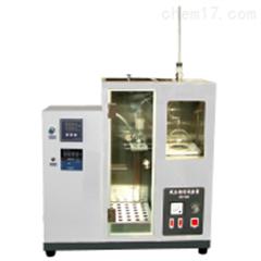 SD0165SD0165 减压馏程测定器