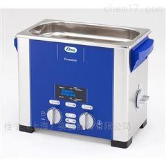 德国Elma P60H超声波清洗机