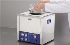 德国Elma Transsonic TI-H-10超声波清洗机