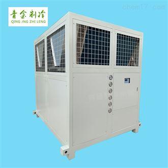 QX-60A60匹工业冷水机