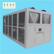 石油化工螺杆式冷水机