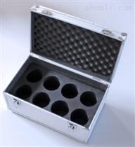 水质样品采样固定剂箱