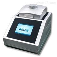 博日PCR仪