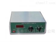 静电发生器(0到8KV)