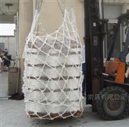 专业生产定制各种规格型号的吊网