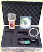 WX-19土壤温湿度速测仪