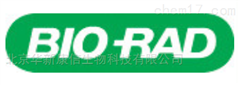北京华新BIO-rad BIO-rad 北京代理