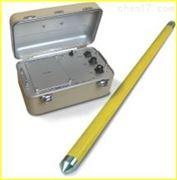 核磁共振水分测量仪