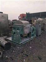 二手不锈钢压力型捏合机回收价格