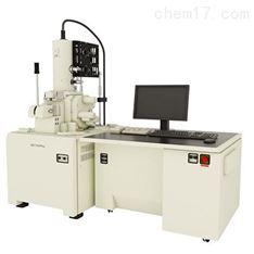 JSM-7610FPlus熱場發射掃描電子顯微鏡