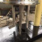 电子灌封胶生产设备 行星动力混合机