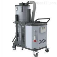 移动式脉冲吸尘器/手推式吸尘设备