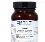 DOWEX 1X2 离子交换树脂