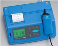 HOMMEL-ETAMIC T1000 wave型升级版粗糙度仪