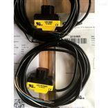 QS186E QS18VN6R美国邦纳光电开关传感器QS186E QS18VN6R