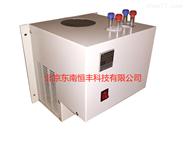 ES-C630机柜式(压缩机)冷凝器 废气脱水