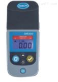 便携式单参数水质检测仪