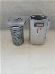 液压泵吸油过滤器ISV40-160*100MC特点