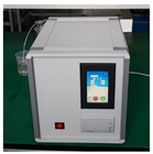 HSQF-I絕緣油含氣量測試儀