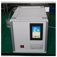 HSQF-I绝缘油含气量测试仪