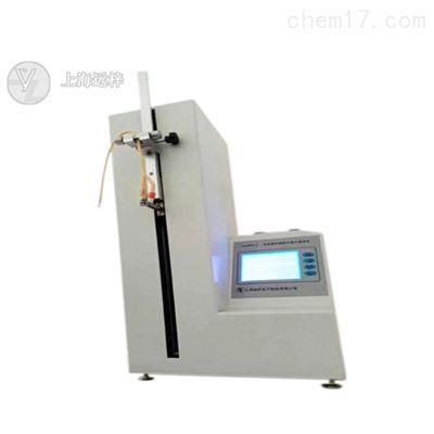 FL0325-A导尿管牢固度分离力测试仪生产厂家