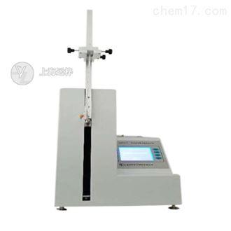 QN0325-A导尿管球囊可靠性测试仪厂家
