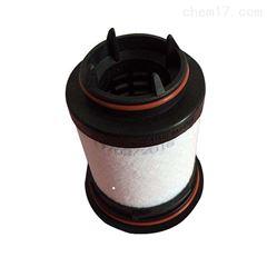 里其乐VC50真空泵油雾过滤器731468-0000
