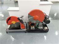 HQ-15型电动混凝土芯样切片机厂家