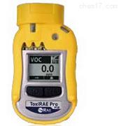 PGM-1800个人用 VOC 检测仪 ToxiRAE Pro PID