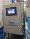 常州余氯PHCOD水质多参数   上海博取厂家