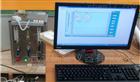 GL007A醫用口罩壓差測試儀