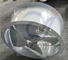 DBF2/CFZ-5Q6 5Q8 5Q10TH主变变压器风扇冷却风机DBF2/DBF/CFZ-5Q6
