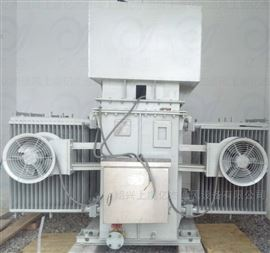 DBF-4Q6 DBF-4Q8 DBF-4Q4变压器风扇CFZ/BF2/DBF-4Q4 4Q6 4Q8TH