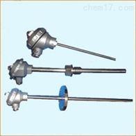 WZP-620 装配式热电阻