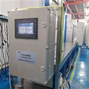 YLG-2058X余氯PH上海博取余氯PH分析仪