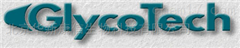 GlycoTech01-010 GlycoTech-北京华新康信
