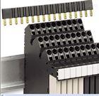 穆尔品牌继电器,4000-68713-8030001