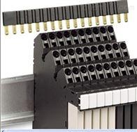 4000-68713-8030001穆尔品牌继电器,4000-68713-8030001
