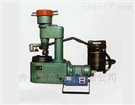 TMS-04型水泥胶砂耐磨试验机