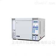 气相色谱仪口罩厂测环氧乙烷残留检测