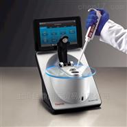 美国进口nanodrop one超微量光度计