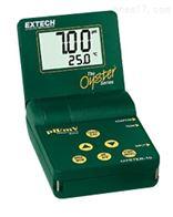 Oyster-10便携式酸度PH温度测试仪