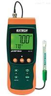 SDL100便携式pH/ORP/℃多参数分析仪