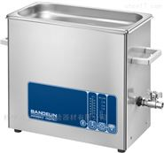 德国Bandelin DT255超声波清洗机