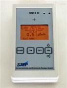 SM8D便携式表面污染测量仪(送货上门)