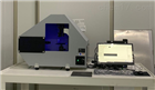 亲水测试SDC-600光伏硅片亲水性测量仪